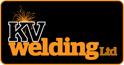 KV Welding Limited