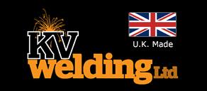 K.V.Welding Limited